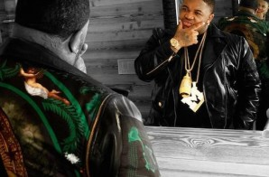 DJ Mustard – 10 Summers LP (Album Stream + Free Download)