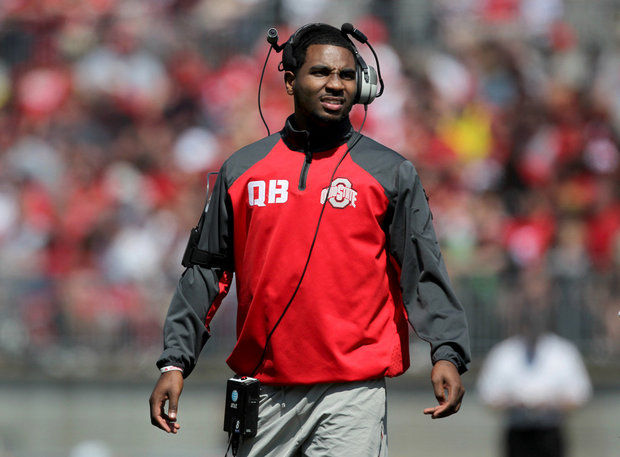 ohio-state-qb-braxton-miller-out-for-the-season-with-a-shoulder-injury.jpg