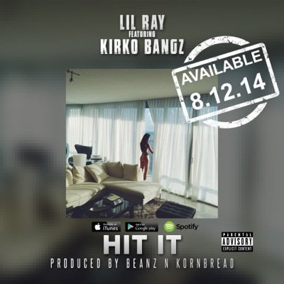 lil-ray-x-kirko-bangz-hit-it-artwork.jpg