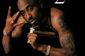 "Diamond In The Rough: 2Pac's ""All Eyes On Me"" Album Sells 10 Million Copies (Video)"