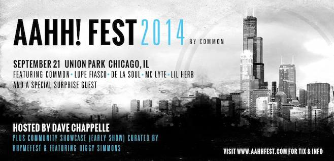 Aahhfest-common-karencivil