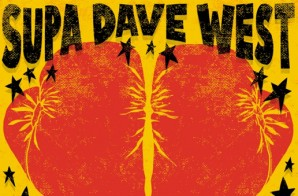 Supa Dave West – Beat Boxing (Instrumental Album)