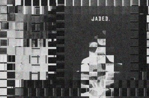 Shawn Chrystopher – Jaded
