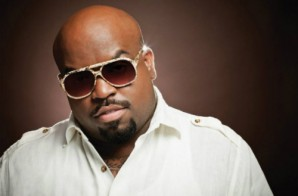 Cee-Lo Green Sentenced To Three Years Probation For Giving Ecstasy To Woman