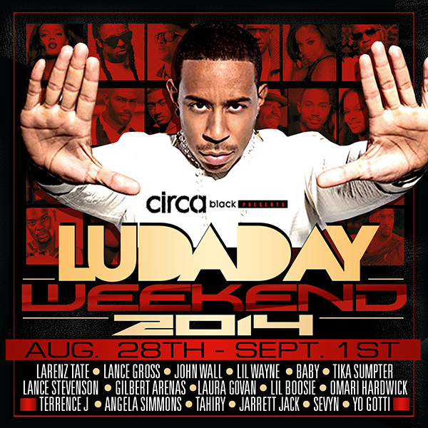 dtp-records-ludacris-are-set-to-takeover-atlanta-with-the-2014-ludadayweekend.jpg