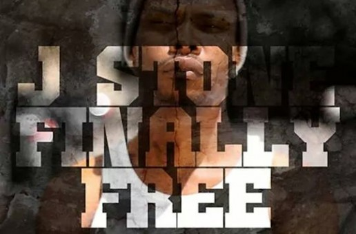 J Stone – Finally Free 25/8 No Breaks