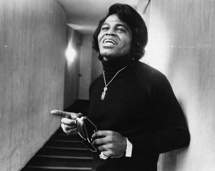pete-rock-get-on-up-james-brown-tribute.jpg