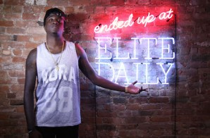 Elite Daily Gives Us 10 Reasons To 'Cut Her Off', As Referred To In K Camp's Smash Hit Single!