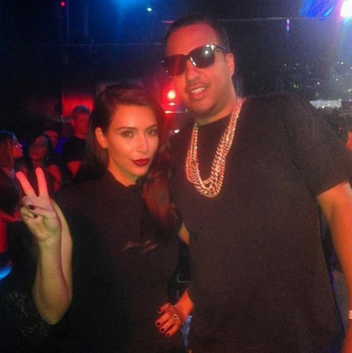 Kim_Kardashian_Meets_French_Montana_For_The_First_Time