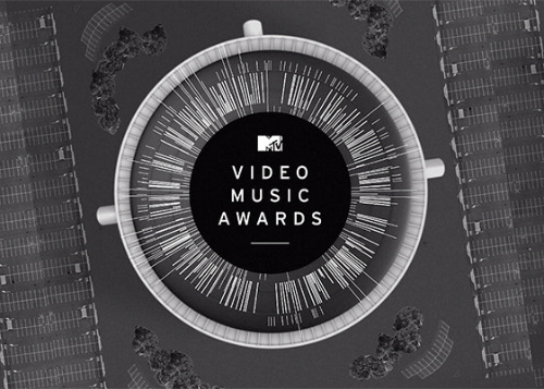 MTV VMA Live Stream 2014 MTV Video Music Awards (Live Stream)