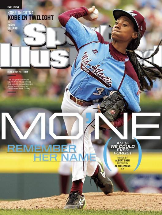 mone-davis-graces-the-cover-of-sports-illustrated.jpg