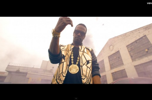 Juicy J x Nicki Minaj x Lil Bibby x Young Thug – Low (Video)