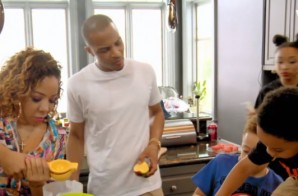 T.I. & Tiny: The Family Hustle (Season 4 Episode 11) (Video)