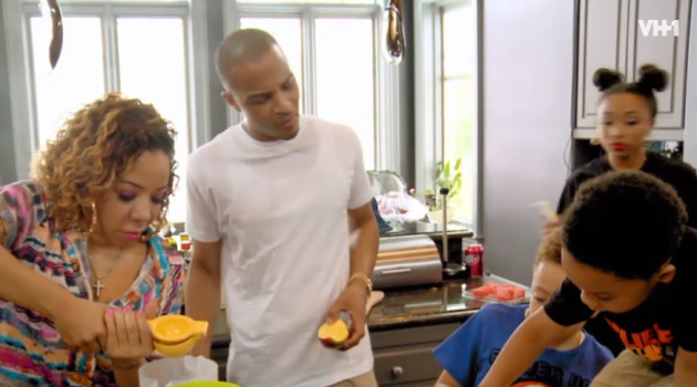 Screen Shot 2014 08 26 at 10.09.03 PM 630x350 1  T.I. & Tiny: The Family Hustle (Season 4 Episode 11) (Video)