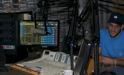 Screenshot 2014 08 11 at 3.56.58 PM 1 Nance   88.1 WKNC Radio Rap (2014)
