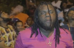 Fat Trel – 0 to 100 Freestyle (Official Video)