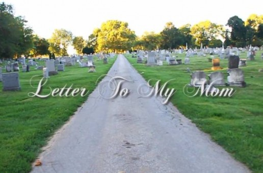 Leen Bean – Another Letter To My Mom Ft. Kayla Enfiniti (Official Video)