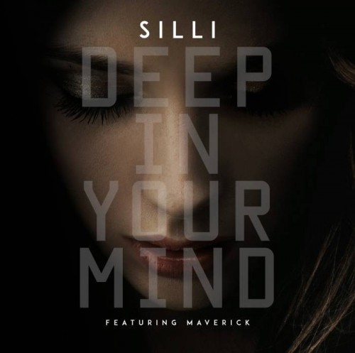 Silli Deep In Your Mind Prod. Mason Payne 500x497 Silli   Deep In Your Mind