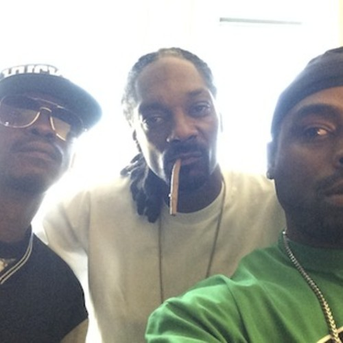 Snoop_Dogg_Foreign_Ft_Tha_Dogg_Pound