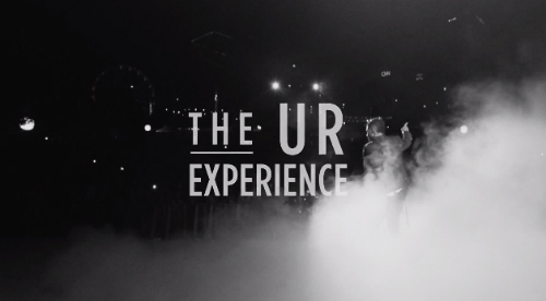 Usher_Announces_The_UR_Experience_Tour