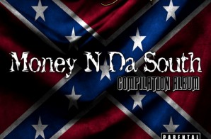 Front Street Entertainment Presents Money N Da South 2014