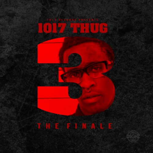 Young Thug 1017Thug3 Intro Young Thug   1017 Thug 3 Intro (Beast Mode) Ft. Gucci Mane