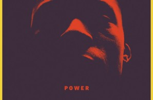 KEI – Power
