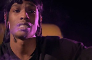 Noisey – A$AP Rocky: SVDDXNLY (Documentary) (Part 1)