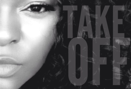Asia Bryant – Take Off