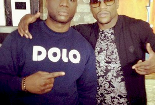 Charlamagne Feels Bad After Releasing Floyd Struggling To Read Audio