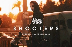 Chevy Woods – Shooters