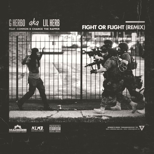 fight-or-flight-remix