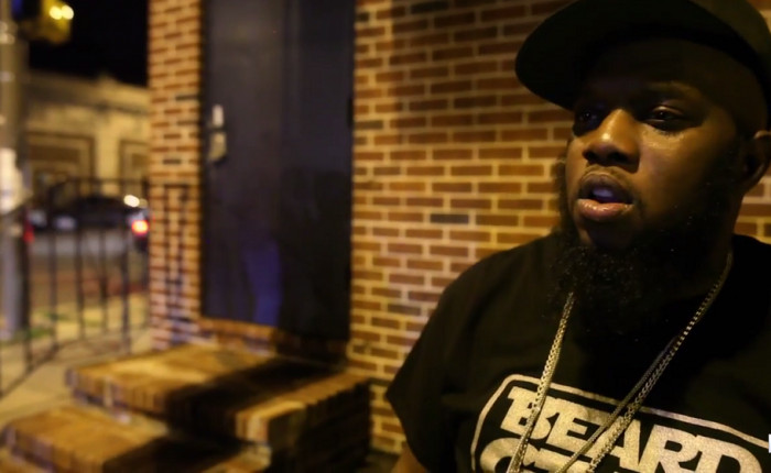 freeway 1 Freeway Welcomes Home Beanie Sigel & Prepares for State Property Reunion (Video)