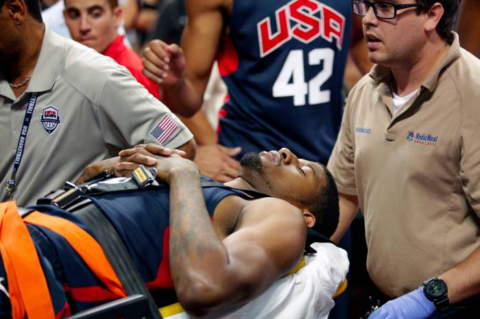 paul-george-suffers-a-horrible-leg-injury-during-team-usa-scrimmage.jpg