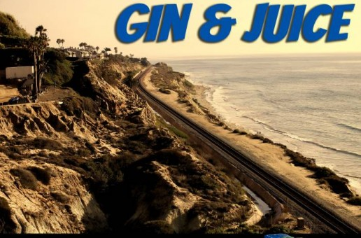Wi.Sh – Gin & Juice (Official Video)