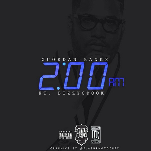 gurodan banks 2am remix ft bizzy crook HHS1987 2014 Guordan Banks   2am (Remix) Ft. Bizzy Crook