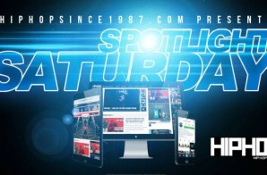 HHS1987 Spotlight Saturdays (8/23/14) **Vote For This Week's Champion Now**