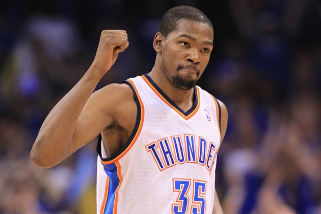 mo-money-mo-money-under-armour-offers-kevin-durant-over-300-million-dollars.jpg