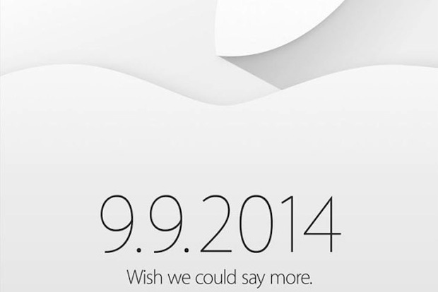 iphone-6-apple-announces-its-9-9-2014-wish-we-could-say-more-event-HHS1987-2014