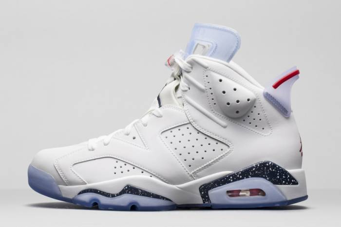 air-jordan-6-navy-speckled-photos.jpg