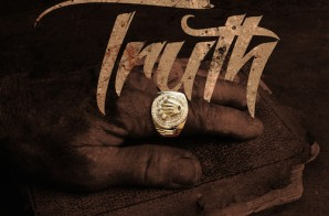 Dose – Truth Ft Young Thug & Lil Durk