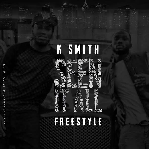 k-smith-seen-it-all-freestyle-HHS1987-2014