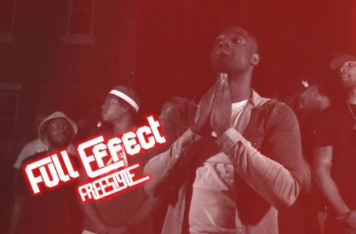 Largo – Full Effect (Official Video)
