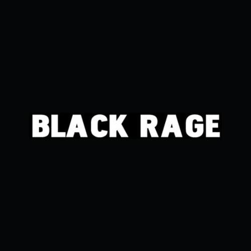 lauryn hill black rage HHS1987 2014 Lauryn Hill – Black Rage