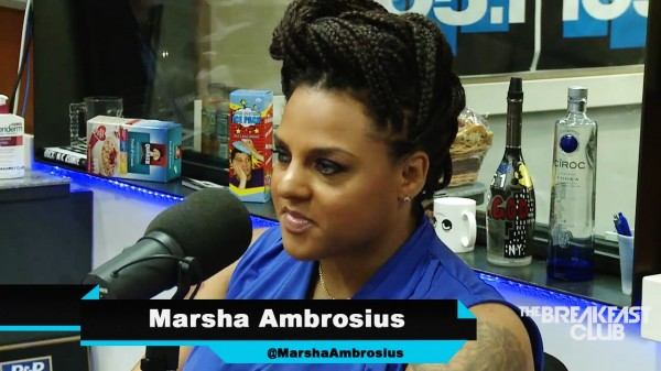 marsha-ambrosius-talks-her-new-album-dr-dre-floetry-more-with-the-breakfast-club-video-HHS1987-2014