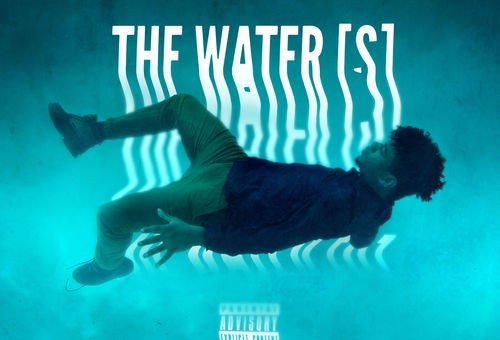 Mick Jenkins – The Water[s] (Mixtape)