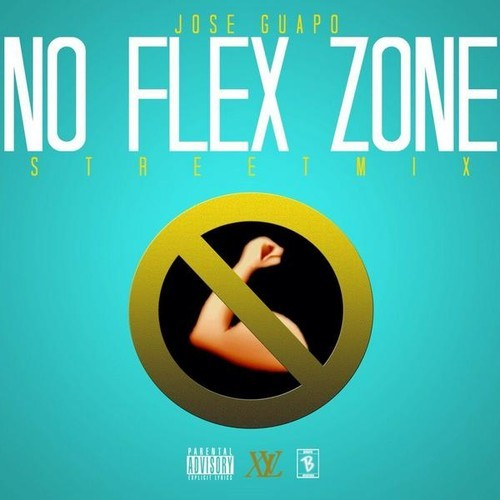 jose-guapo-no-flex-zone-streetmix.jpg