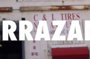 One Take – Verrazano Ft. Fred The Godson & Maino (Official Video)