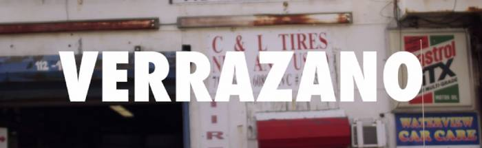 one-take-verrazano-ft-fred-the-godson-maino-official-video-HHS1987-2014