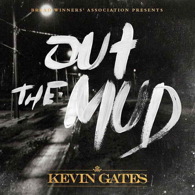 kevin-gates-out-the-mud.jpg